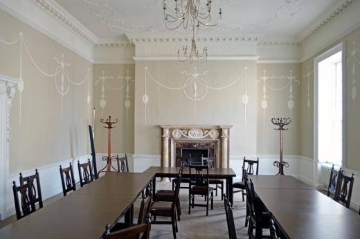 7 Ely House Dublin @ lvbmag.com