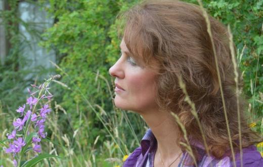 Janice Porter © lvbmag.com