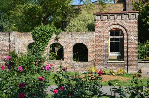 10 Pitzhanger Manor © lvbmag.com
