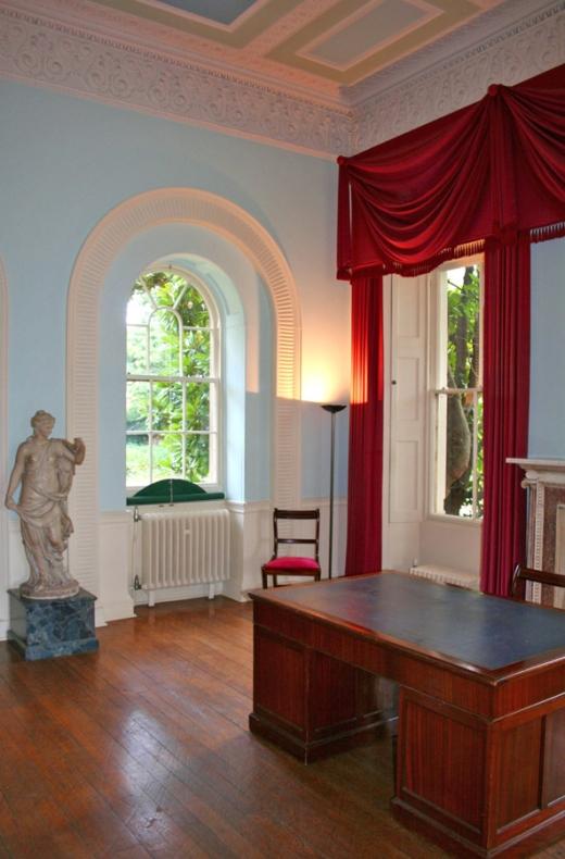 14 Pitzhanger Manor © lvbmag.com