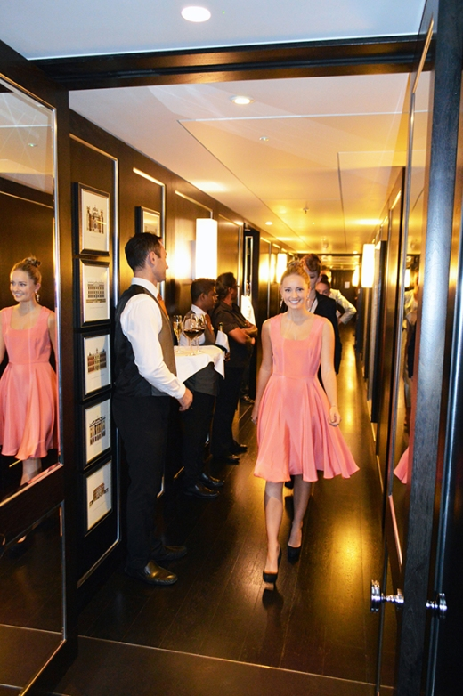 4 Jonathan Blake Fashion Show © lvbmag.com