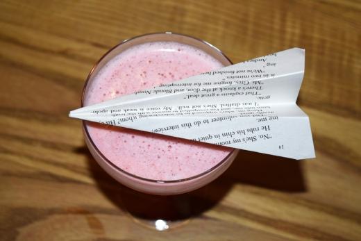 2 Cocktails in the City Hoxton Hotel © Lavender's Blue Stuart Blakley