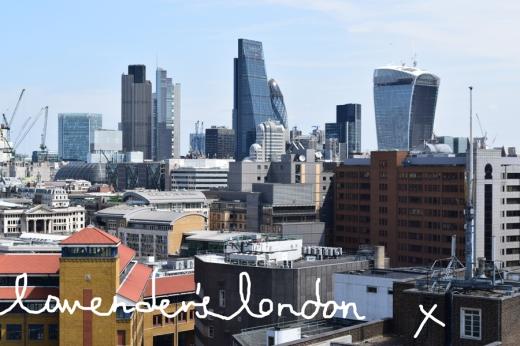 Lavender's London © Lavender's Blue Stuart Blakley_edited-1