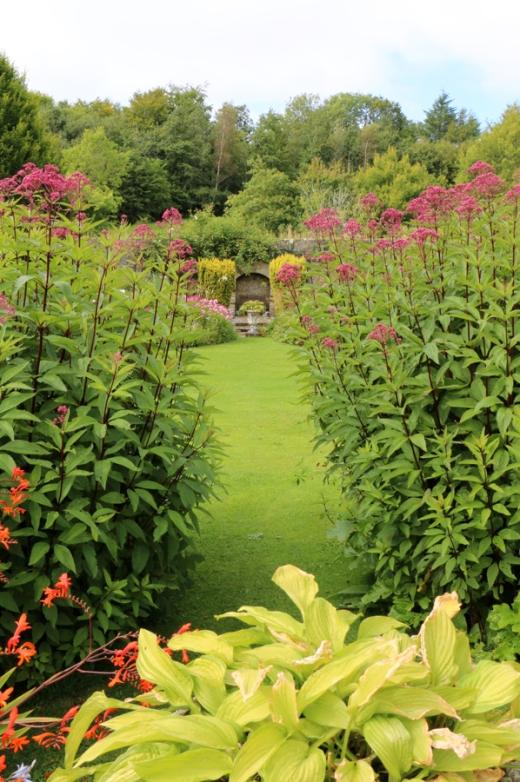 5 Salthill Gardens Donegal © Lavender's Blue Stuart Blakley