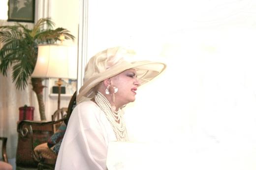Diana Rogers Pianist Savannah © Lavender's Blue Stuart Blakley