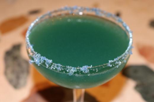 bourne-hollingsworth-fitzrovia-heisenberg-daiquiri-lavenders-blue-stuart-blakley