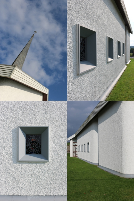 liam-mccormick-donaghmore-presbyterian-church-lavenders-blue-stuart-blakley