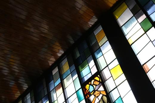liam-mccormick-st-peters-church-milford-lavenders-blue-stuart-blakley