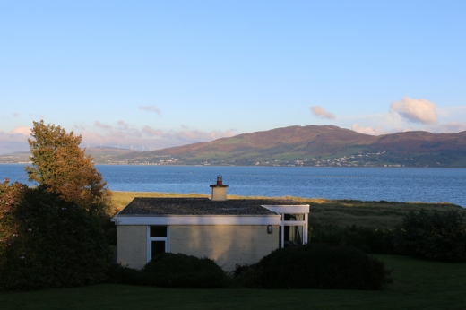 lough-swilly-liam-mccormick-lodge-lavenders-blue-stuart-blakley
