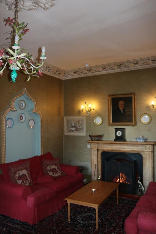 rathmullan-house-rajah-room-lavenders-blue-stuart-blakley