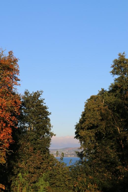 rathmullan-house-view-lavenders-blue-stuart-blakley