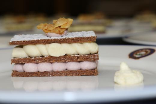 merchant-taylors-hall-cake-lavenders-blue-stuart-blakley