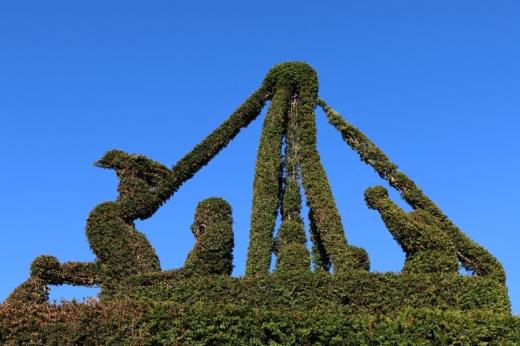 mount-stewart-greyabbey-ark-topiary-lavenders-blue-stuart-blakley