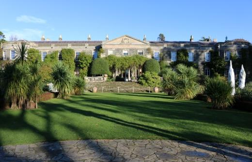 mount-stewart-greyabbey-garden-front-lavenders-blue-stuart-blakley