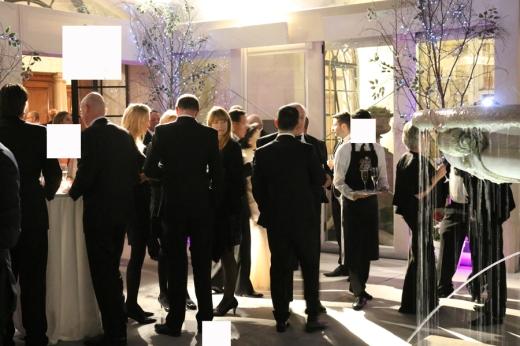 the-world-boutique-hotel-awards-lavenders-blue-stuart-blakley