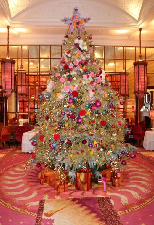 tony-marklew-christmas-tree-sketch-mayfair-lavenders-blue-stuart-blakley