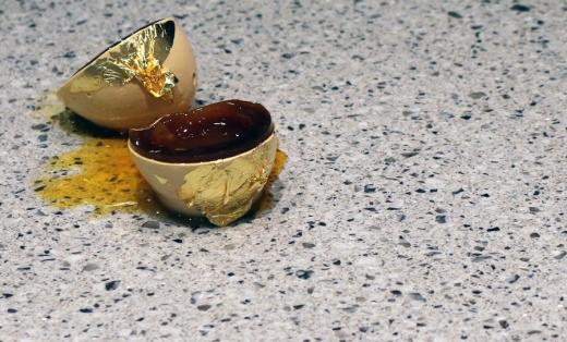 quique-dacosta-golden-egg-lavenders-blue-stuart-blakley