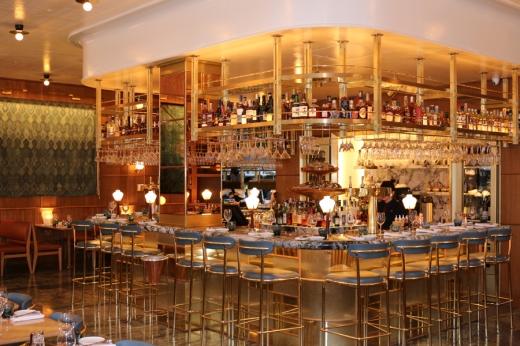 aquavit-london-bar-lavenders-blue-stuart-blakley