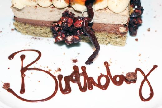 aquavit-london-birthday-cake-lavenders-blue-stuart-blakley