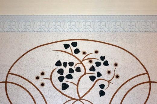 corinthia-london-mosimann-restaurant-lavenders-blue-stuart-blakley