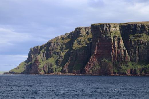 Hoy Orkney Islands © Lavender's Blue Stuart Blakley